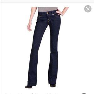 j brand petite heartbreaker jeans